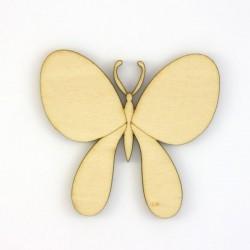 Papillon-N5