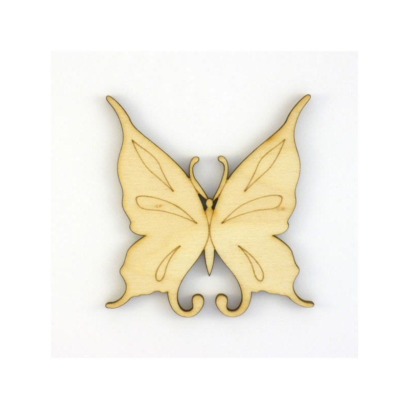 Papillon-N8