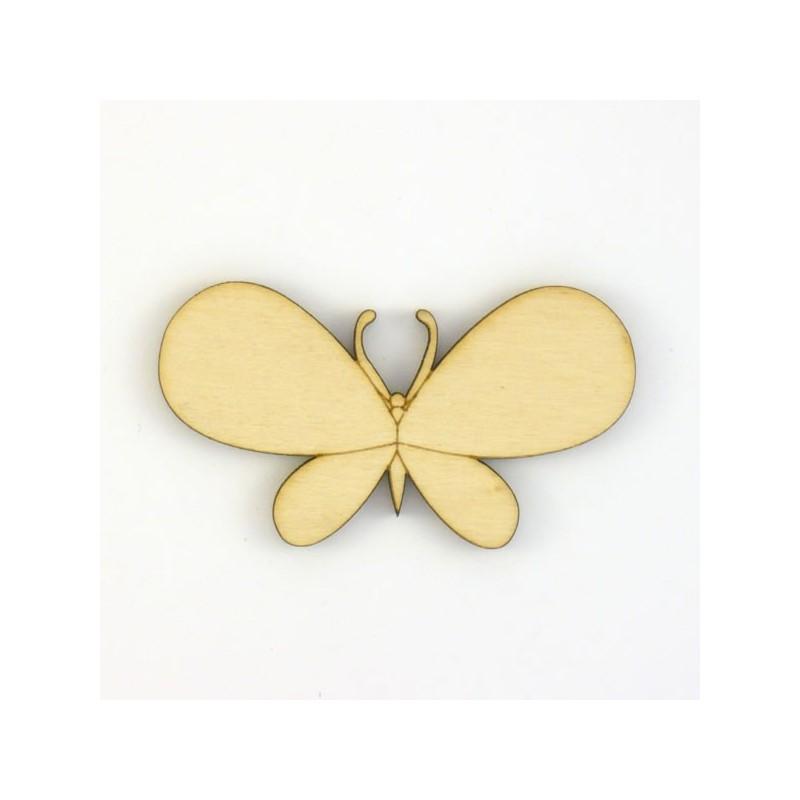 Papillon-N10