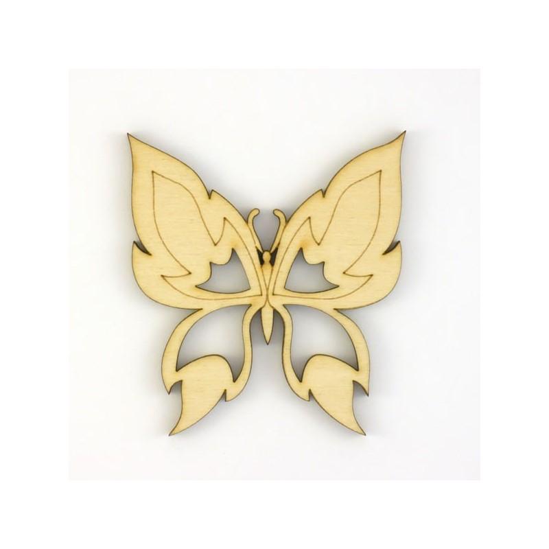 Papillon-N11