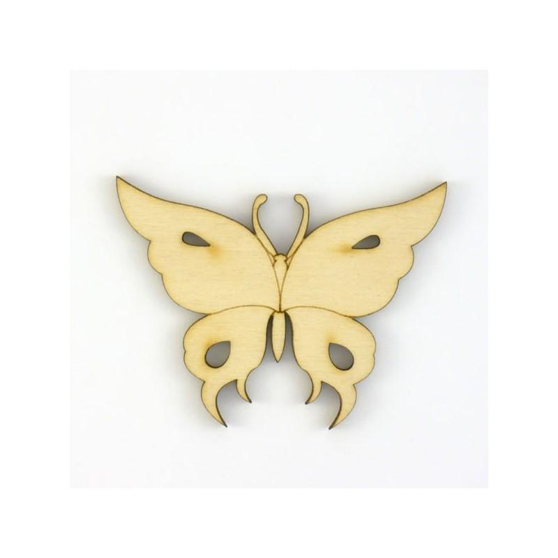 Papillon-N3-decoupe