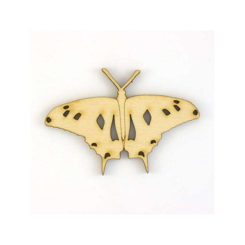Papillon-N7-decoupe