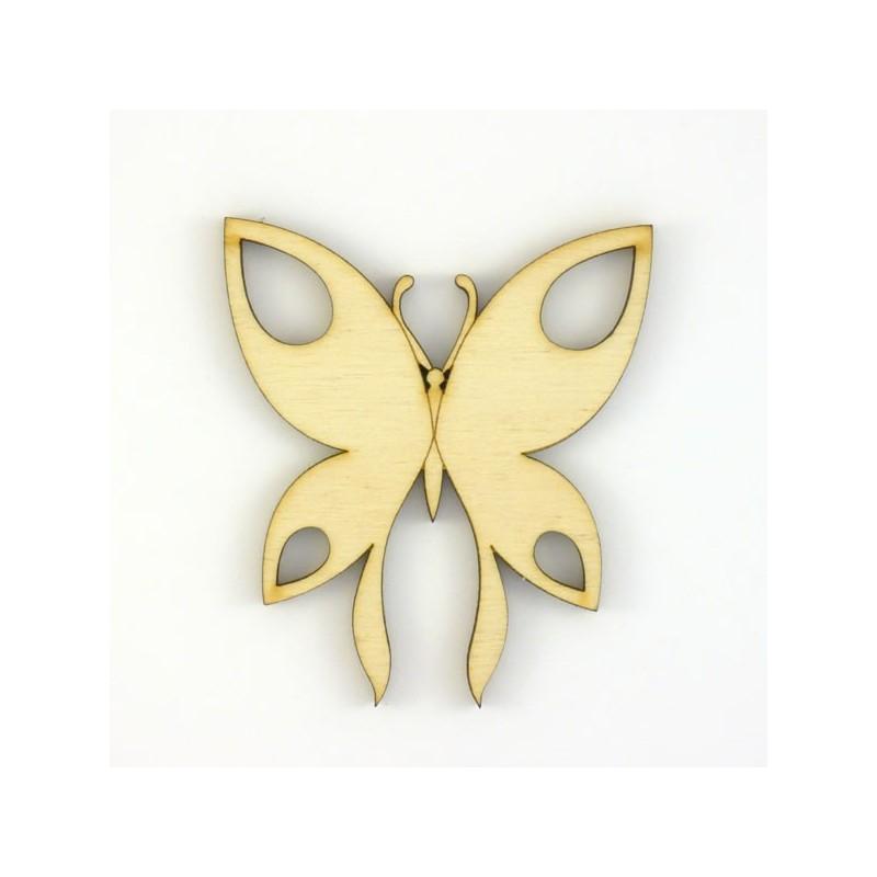 Papillon-N8-decoupe