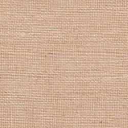 Toile de jute 100 % naturelle  au mètre - 30 x 70 cm