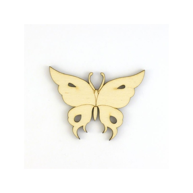Papillopn-N6-decoupe