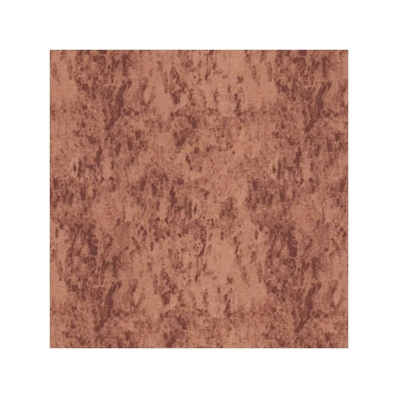 Texture marron beige