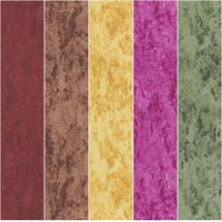 Coupon tissu coton Faux unis 55 x 50 cm