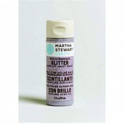 Peinture Martha Stewart Craft multi-surfaces