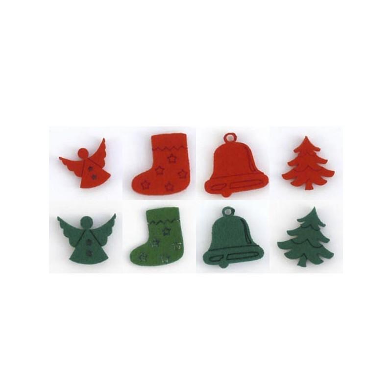 Date Pour Mettre Les Decorations De Noel