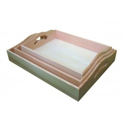 Boite bijou coffre en carton d corer ou pas - Boite a bijoux en carton fabrication ...