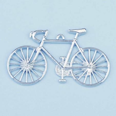 Vélo pour Efcolor