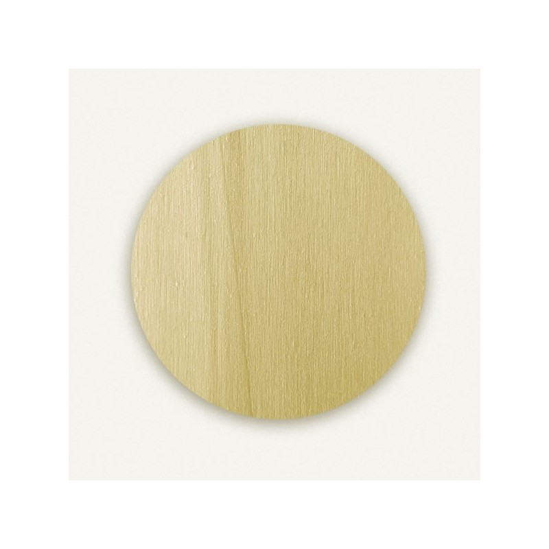 Cercle en bois