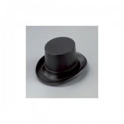Chapeau haut-de-forme miniature 20 mm