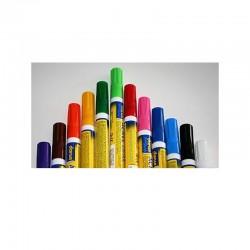 Feutre acrylique opaque noir ou couleur