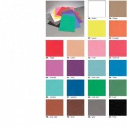Feuille Créa-Soft 2 mm 20 x 30 cm - la marque originale et de qualité