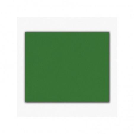 Feutrine vert prairie 1 mètre x 45 cm de larg.