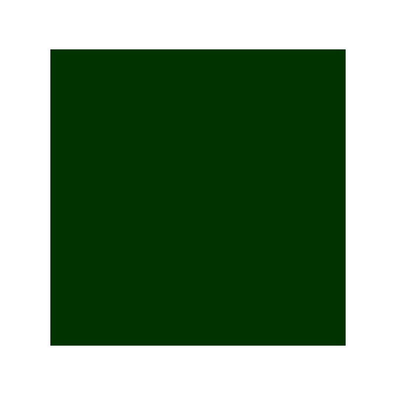 Feutrine vert bouteille 45 cm de larg. existe autres dimensions et coloris