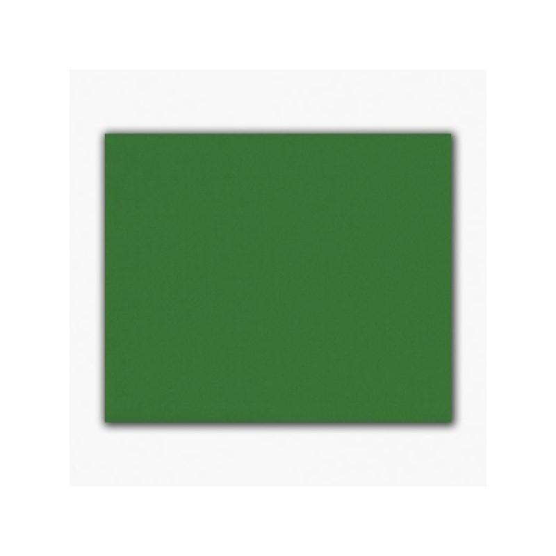 Feutrine vert prairie pour Noël et tout décor 45 cm de larg. existe en autre dimension et coloris