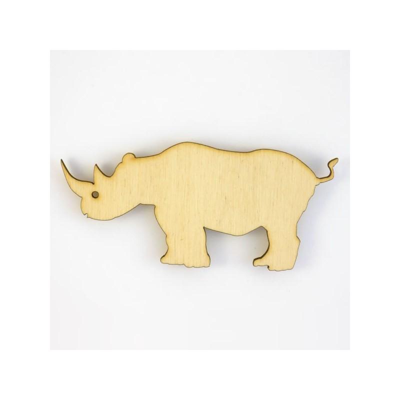 Rhinocéros-2