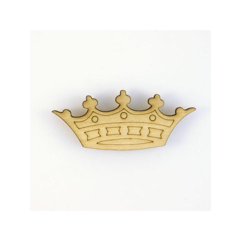 Couronne en branchettes de bois 40 cm pictures to pin on for Couronne en bois flotte