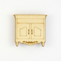 Commode-2