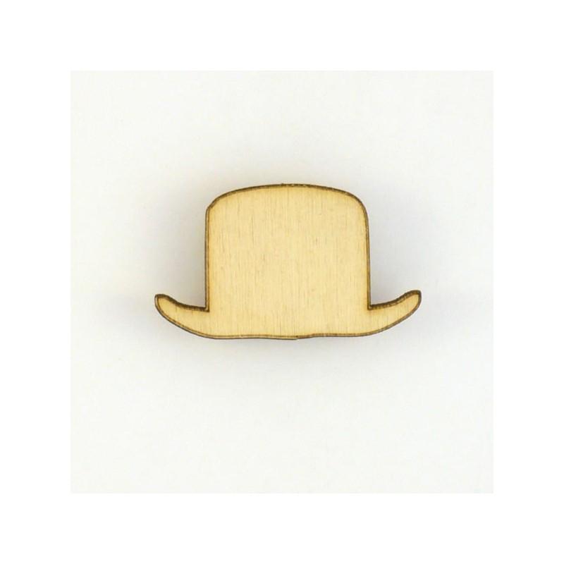Chapeau-7
