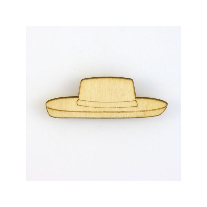 Chapeau-8