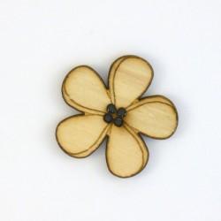 Bouton fleur-5
