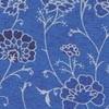 fleurs-bleu-argent