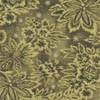 fleurs-bronze-or